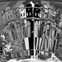 Dom, cathedral von Do Behm