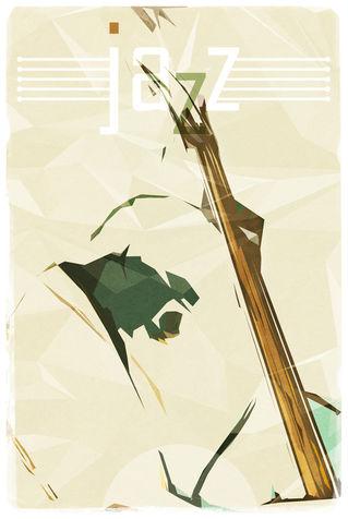 Jazz-poster-11