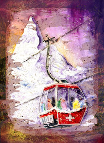 Matterhorn-authentic-madness-ms