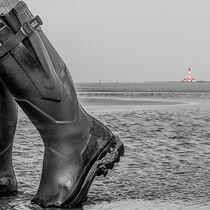 Es gibt kein schlechtes Wetter by nordfriesland-und-meer-fotografie