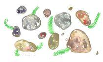 Stones von fairychamber