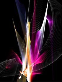 Leuchtmomente by Nico Bielow von Nico  Bielow
