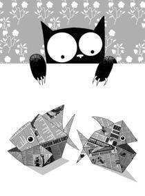 Origamifishredbubble-1