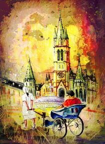 Lourdes-authentic-madness-m