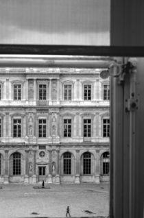 Louvre-nb-01
