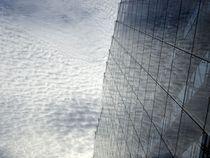 Kopenhagen - Reflektionen by Dirk Trefzger