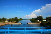 Key West, das Venedig der USA von ann-foto