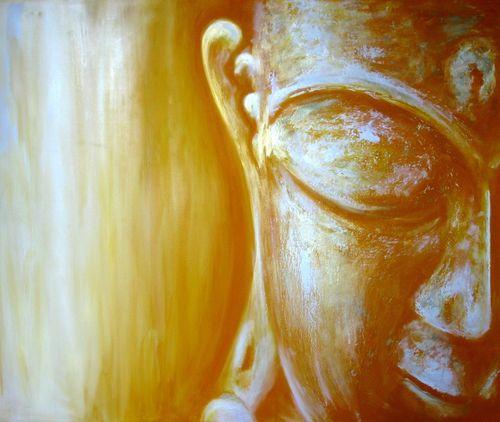 Buddha-gelb-gold-2-72dpi