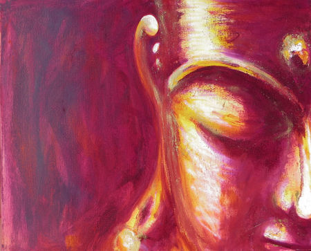Buddha-okt2013-2