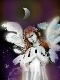 ..angel.. von ingkacharters