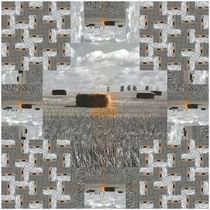 twisted world - a field trial_ 02 von Do Behm
