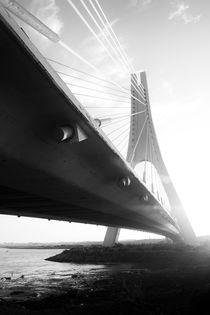 Ponte-portimaov-6-of-8