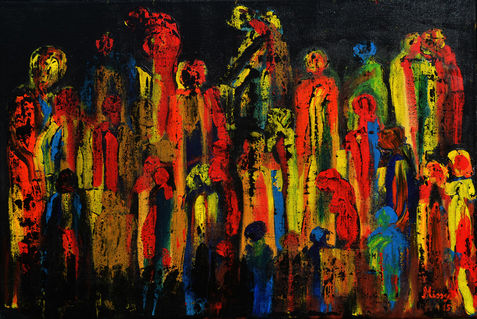 Malerei-1-jpg-33