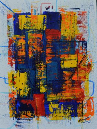 Malerei-1-jpg-11