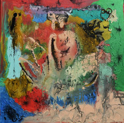 Malerei-1-jpg-40
