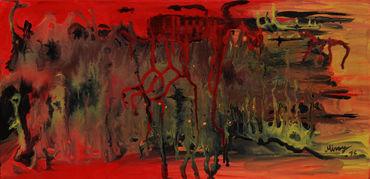 Malerei-1-jpg-71