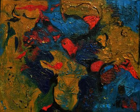 Malerei-1-jpg-159