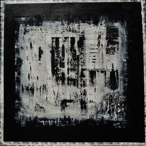 Malerei-1-jpg-184