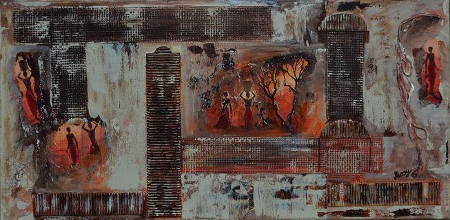 Malerei-1-jpg-74