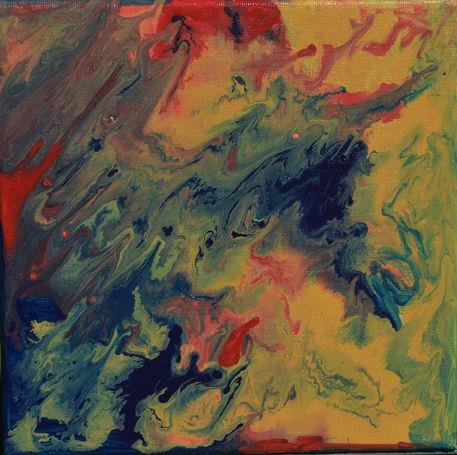 Malerei-1-jpg-88