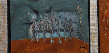 Malerei-1-jpg-81