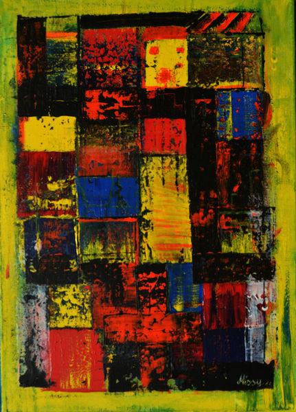 Malerei-1-jpg-214