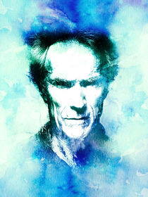 Eastwood von Richard Rabassa
