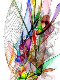 Chaos by Nico Bielow by Nico  Bielow