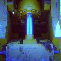 ***Industrial Love! My Ironeye by angelannette