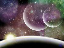 Planet-001d