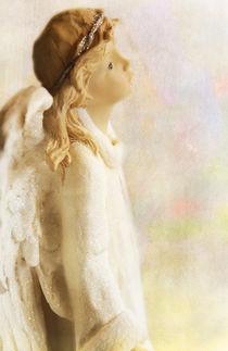 Angel / 22 von Heidi Bollich