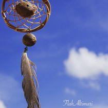 Dream filter von Flavia Altimari