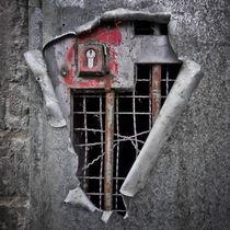 Locked-michael-mauderer