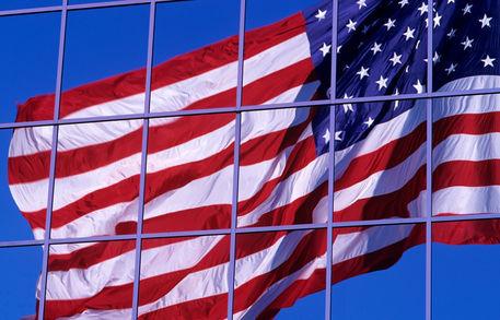 Smi02707americanflag