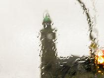 RAINING III.I by urs-foto-art