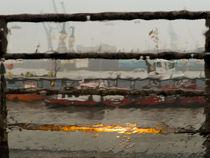 RAINING IV.I von urs-foto-art