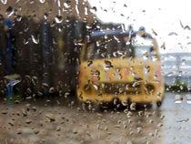 RAINING II.I von urs-foto-art