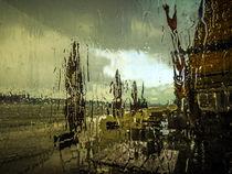 RAINING I.I by urs-foto-art