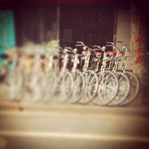 Phoenix [Bikes] Rising  by Jay  Speiden