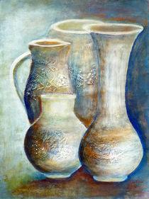 Stillleben von Irina Usova