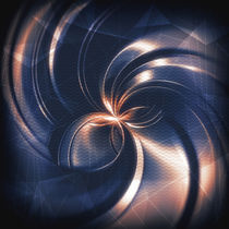 Abstraction by cinema4design