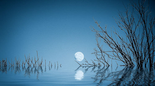 Blue-moon-on-the-water