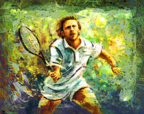 Boris-becker-madness-ms