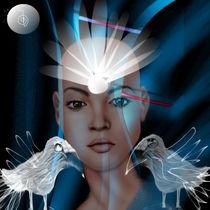 ..light.. by ingkacharters