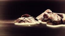 Spur der Steine by Sandro Mischuda