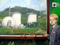 Energie I - Hoffnungsträger von Dagmar Herrmann