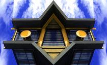 penthouse von Peter Madren