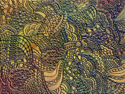 Whirls-swirls-curls-and-more