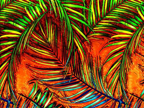 Palm-leaf-art-jungle-fire-edit