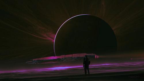 Crescent-moon-kuldar-leement-print